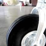 airplane-wheel-1488466